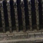 дворецы Насридов, Альгамбра