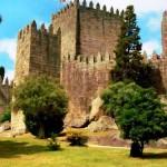 королевство португалия