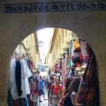 Достопримечательности Гранады