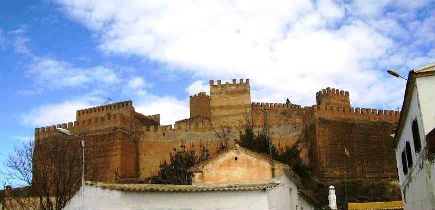 испания интересные экскурсии