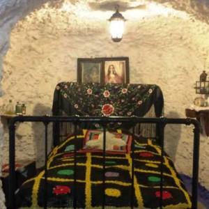 Экскурсия-квест в Гранаде
