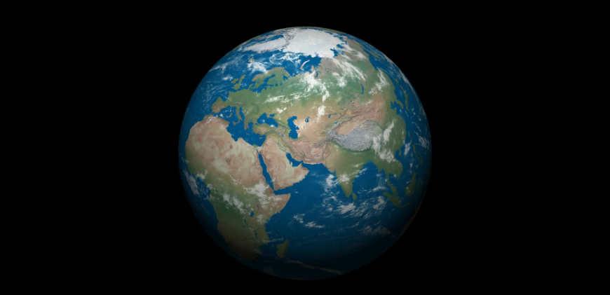 гиды по всему миру
