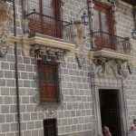 Медресе Гранада