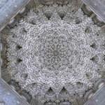 Дворцы Насидов Альгамбра