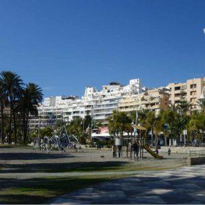 Альмуньекар Испания